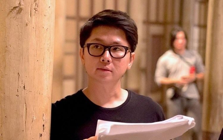 Banjong Pisanthanakun httpsassetsmubicomimagescastmember42224i