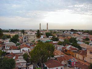 Banjul httpsuploadwikimediaorgwikipediacommonsthu