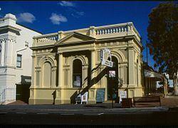 Bank of Australasia, Ipswich httpsuploadwikimediaorgwikipediacommonsthu