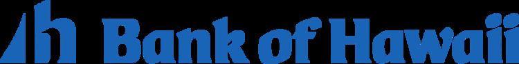 Bank of Hawaii httpsuploadwikimediaorgwikipediaenthumb9