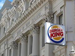 Bank of New Zealand building, Wellington httpsuploadwikimediaorgwikipediacommonsthu