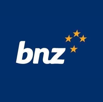 Bank of New Zealand httpslh6googleusercontentcomyKyjbA3kCdcAAA