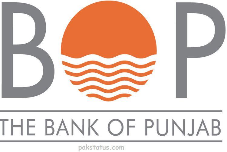 Bank of Punjab httpsendailypakistancompkwpcontentuploads