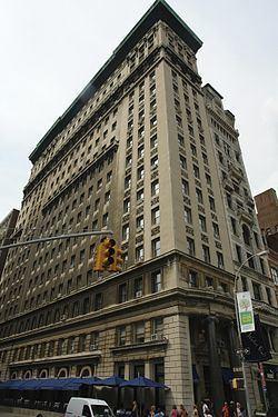 Bank of the Metropolis httpsuploadwikimediaorgwikipediacommonsthu