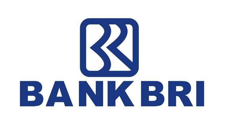 Bank Rakyat Indonesia wwwlogosurfercomdownloadfilefid8732