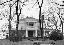 Bankhead House (Jasper, Alabama) httpsuploadwikimediaorgwikipediacommonsthu