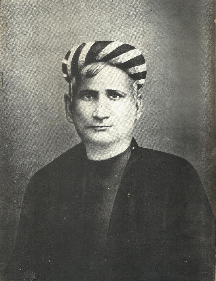 Bankim Chandra Chattopadhyay Bankim Chandra Chattopadhyay Wikipedia the free