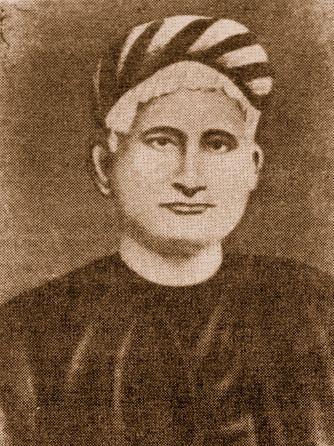 Bankim Chandra Chattopadhyay Bankim Chandra Chattopadhyay Wikipedia