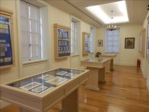 Banknote Museum The Bank Note Museum Corfu Town Real Corfu
