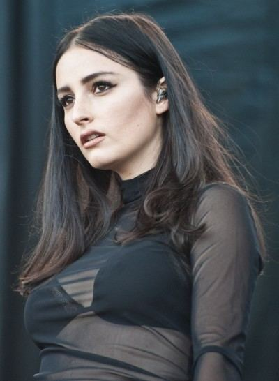 Banks (singer) Banks Ethnicity of Celebs What Nationality Ancestry Race