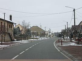 Bannes, Haute-Marne httpsuploadwikimediaorgwikipediacommonsthu