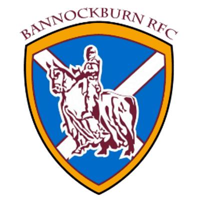 Bannockburn RFC httpspbstwimgcomprofileimages3714933090ac