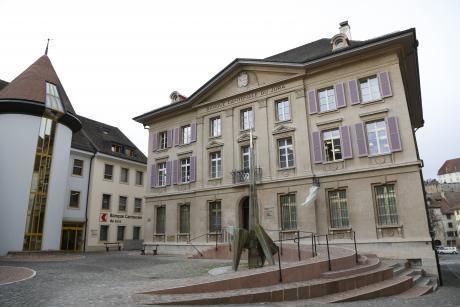 Banque cantonale du Jura lqjchsitesdefaultfilesimagecachearticlefull