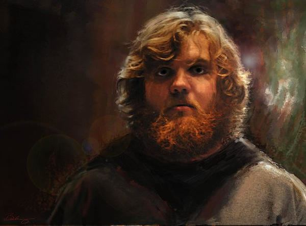 Banquo Ye Shakespearean WebQuest Banquo character