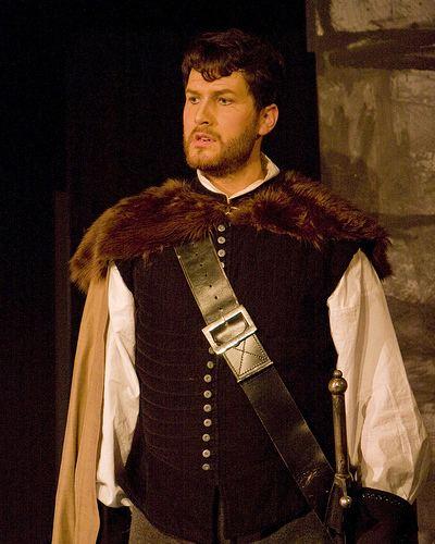 Banquo Banquo theeBanquo Twitter