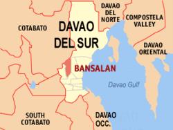 Bansalan Davao del Sur Wikipedia