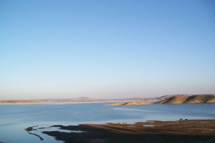 Banswara Beautiful Landscapes of Banswara
