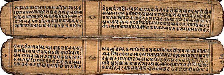 Banswara in the past, History of Banswara