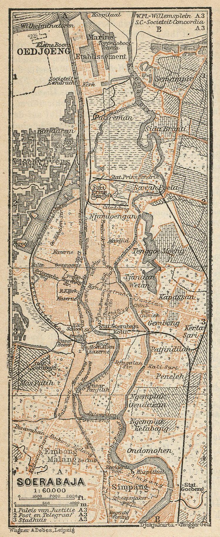 Banten in the past, History of Banten