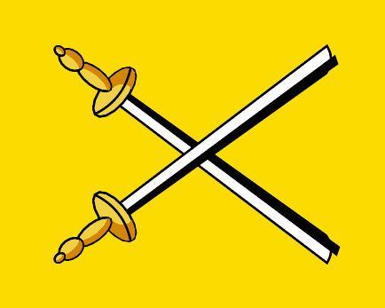 Banten Sultanate httpsuploadwikimediaorgwikipediacommons55