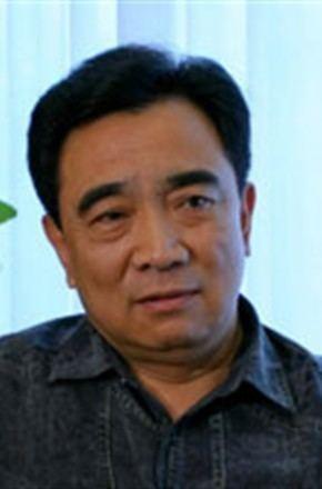 Bao Guo'an img21mtimecnph2011070419225311195283290X4