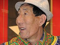 Bao Xishun httpsuploadwikimediaorgwikipediacommonsthu