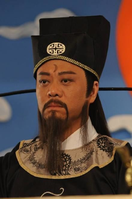 Bao Zheng Casual TVB Historical Context Always and Ever Characters