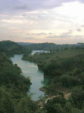 Baoshan Dam httpsuploadwikimediaorgwikipediacommonsthu