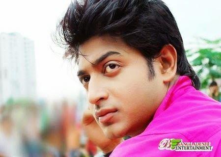 Bappy Chowdhury Bappy Chowdhury Bangladeshi film actor Biography and
