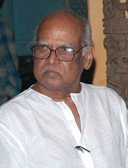 Bapu (film director) Director Bapu is no more shock to film industry