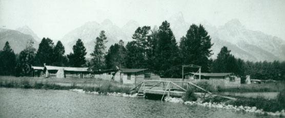 Bar B C Dude Ranch httpswwwnpsgovgrtelearnhistorycultureimag