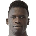 Bara Mamadou Ndiaye cacheimagescoreoptasportscomsoccerplayers15