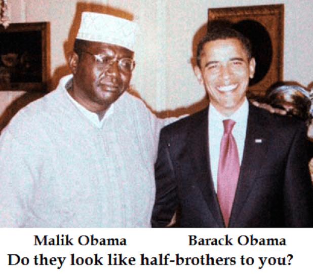 Barack Obama Sr Alchetron The Free Social Encyclopedia