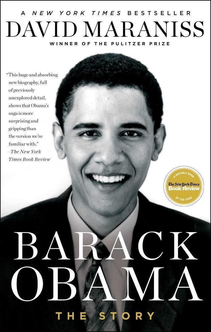 Barack Obama: The Story t1gstaticcomimagesqtbnANd9GcTOEwLIo4CubyKcHa