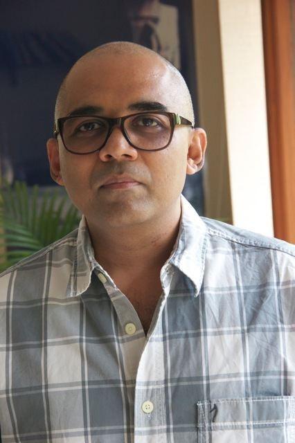 Baradwaj Rangan 4bpblogspotcomLVuONVTKUEIUIZ2ny4RLKIAAAAAAA