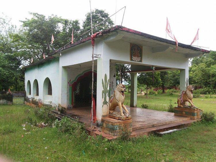 Baragounian