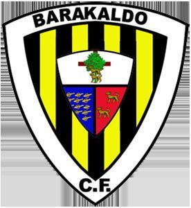 Barakaldo CF httpsuploadwikimediaorgwikipediaenaa0Bar