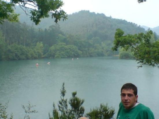 Barakaldo Tourist places in Barakaldo
