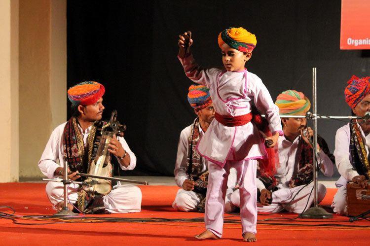 Baran, Rajasthan Festival of Baran, Rajasthan
