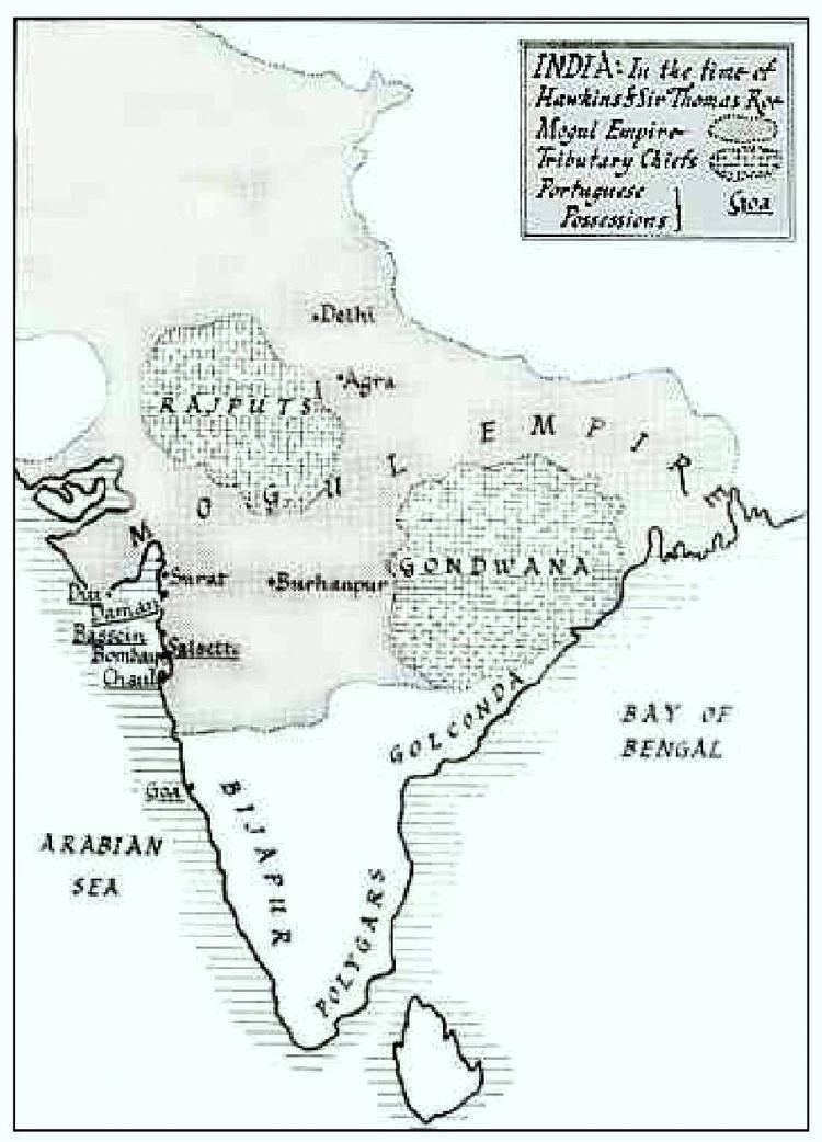 Baranagar in the past, History of Baranagar