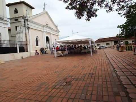 Barbacoas, Aragua httpsiytimgcomvitxwiOI41uwhqdefaultjpg