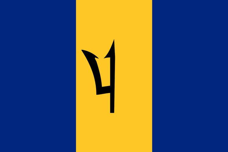 Barbados httpsuploadwikimediaorgwikipediacommonsee