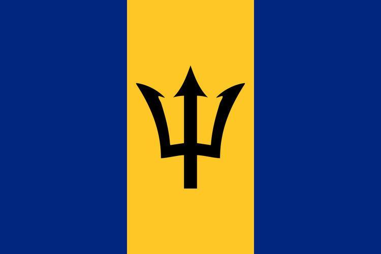 Barbados at the 2000 Summer Paralympics