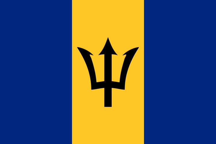 Barbados at the Pan American Games