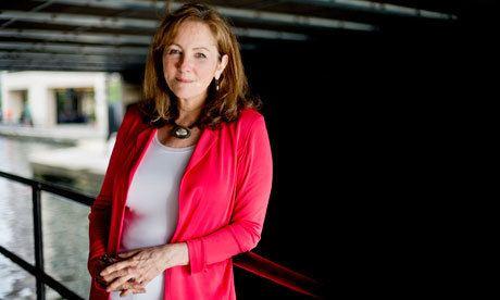 Barbara Arrowsmith Young How Barbara ArrowsmithYoung rebuilt her own brain