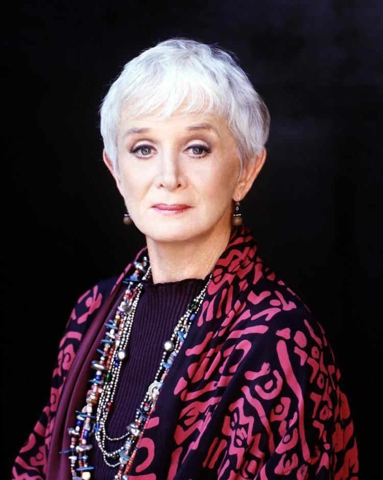 Barbara Barrie Barbara Barrie Biography and Filmography 1931