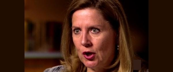 Barbara Blaine Barbara Blaine Hypocrisy SNAP Doesnt Call Police About Abuse