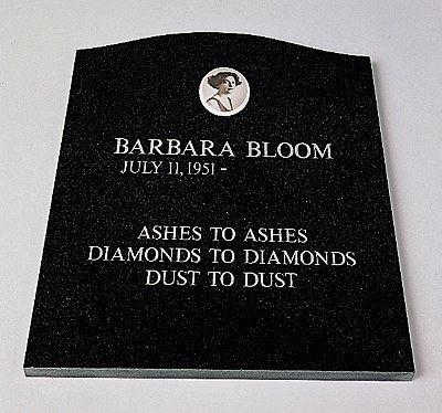Barbara Bloom (artist) MoMAorg Interactives Exhibitions 1999 Museum as