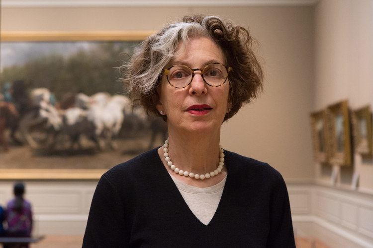 Barbara Bloom (artist) artistprojectmetmuseumorgwpcontentuploads201
