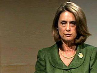Barbara Bodine Ambassador Barbara Bodine Iraq and the Road Ahead FORAtv